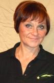 Katharine (Kathy) Hansen, Ph.D.